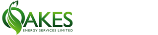 Oakes Energy Services Ltd - Renewable Heating Specialists
